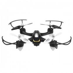 Eachine E33C 2.4G 6CH With 2MP Camera Headless Mode LED Night Flight RC Drone Quadcopter RTF