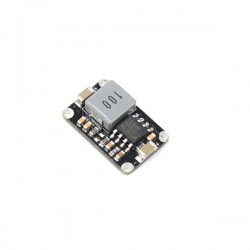 Diatone Mini 2A BEC V2.0 Version 5V for RC Drone FPV Racing Multi Rotor