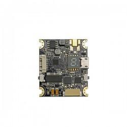 Tarot TX5870B MWOSD Adjusted 5.8G 200mW/300mW/400mW 70CH AV VTX FPV Transmitter OSD For Multi FC RC