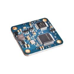 Runcam DVR01 Mini FPV DVR Module Lossless Video Output for VTX of Mini FPV Racing Drone M2 holes