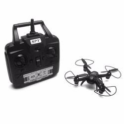 DM003 Mini Speed Flight 2.4G 4CH 6Axis 3D Roll RC Quadcopter RTF