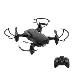 QI ZHI TOYS S15 2.4G RC Training Quadcopter