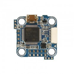 iFlight Revobee32 F4 32K STM32F405 Deluxe 10 DOF Flight Controller for RC Drone - Deluxe