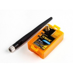 OrangeRX Switchable 2.4GHz Transmitter Module (Futaba Compatible)