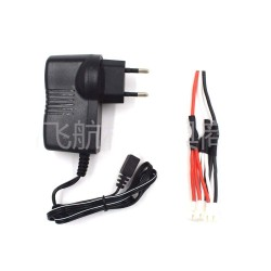 SYMA X8SW X8SC X8PRO Remote Helicopter European Regulation Charger X8SW