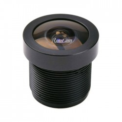RunCam Swift FOV M12 2.3mm 150 Degree Wide Angle FPV Camer Lens