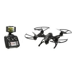JXD 509W Wifi FPV Drone RC Quadcopter