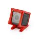iFlight 3D Printed TPU FPV Gopro 5/Session Fixed Camera Mount for iFlight XL/XL LOW /IX5 V3 RC Drone