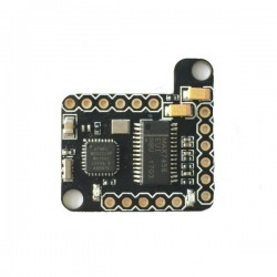 MWOSD V2 OSD Board NTSC/PAL for HS1177 HS1190 RunCam Micro Swift FPV Cameras