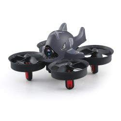 Eachine E010S PRO 65mm 5.8G 40CH 800TVL Camera F3 Built-in OSD High Hold Mode RC Drone Quadcopter