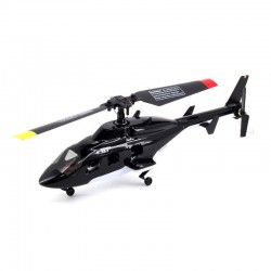 ESKY F150 V2 5CH 2.4G AHSS 6 Axis Gyro Flybarless RC Helicopter With CC3D - Mode 2