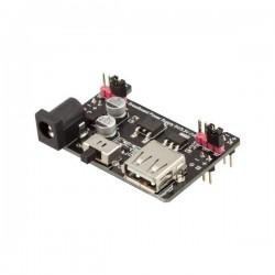 RobotDyn® Breadboard Power Supply 5V/3.3V 1A Module Board For Arduino DIY