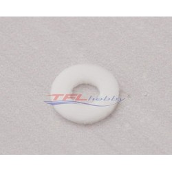 4.76mm Teflon Washers For 3/16 inch Shaft RC Boat