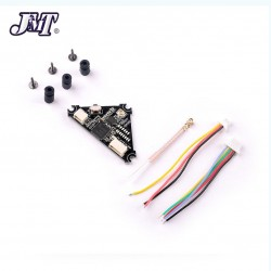 BWhoop VTX 5.8G 40CH 25mw~200mw switchable VTX for Brushed / Brushles Bwhoop Mobula7 Mobula 7 FPV Racing Drone Quadcopter