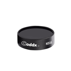 15mm Caddx ND8/ND16 ND Lens Filter for Turtle V2/2.1mm Lens Ratel Turbo Eye FPV Camera