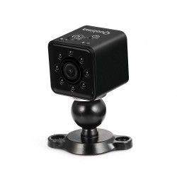 Quelima SQ13 Mini HD 1080P DVR DV Camera