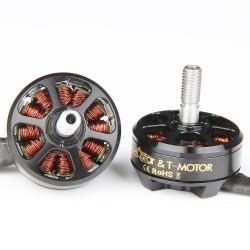 Racerstar & T-Motor F40 II 2305 2400KV 3-4S Brushless Motor for RC Drone FPV Racing
