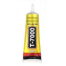 Κόλλα πολλαπλών χρήσεων T-7000-110, 110ml, μαύρη