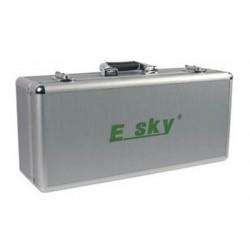 EK1-T028 - Portable Al Case For Helicopter