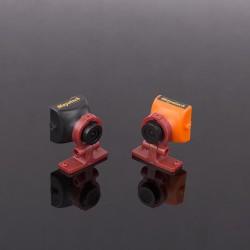 Mayatech 700TVL 2.8mm FOV 100 Degree Mini FPV Camera DC12V For QAV210 250 FPV Racing Drone RC Aircraft