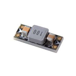 3A 3-26V VTX LC Power Filter Module For RC Drone FPV Racing Multi Rotor