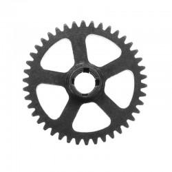 Steel Reduction Gear For Wltoys A949-B A959-B A969-B A979-B K929-B RC Car Parts