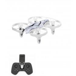 Eachine E013 Plus Micro FPV Racing Drone Anti-Turtle Mode w/ 5.8G 48CH 1000TVL Camera