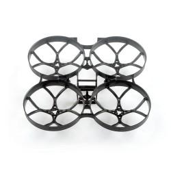 Eachine Cinecan 85mm 4K Cinewhoop FPV Racing Drone Frame Kit