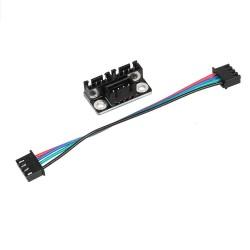 Motor Parallel Module For Double Z Axis Dual Z Motors For 3D Printer Board
