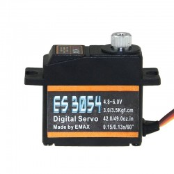 Emax ES3154 Digital Mini Servo