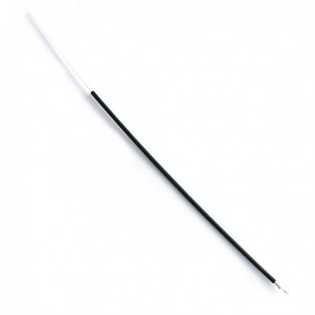 2.4G Long Range Silver Plating Receiver Antenna For Frsky Receiver