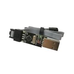 KK2 Flight Controller USB Programmer for KK2.1.5 LCD Flight Control Board FPV Racing Drone