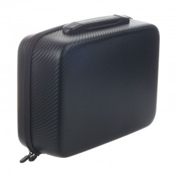 Carrying Case Bag Waterproof Storage Box For DJI Spark Drone & Accessory