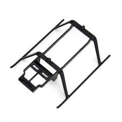 XK K120 RC Helicopter Parts Landing Skid XK.2.K120.012