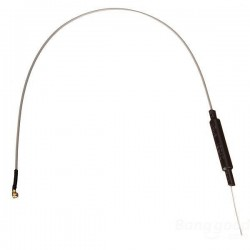 FrSky receiver long antenna 250mm