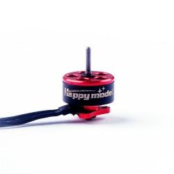 Happymodel SE0802 1-2S 16000KV Brushless Motor for Mobula7 Mobula6 RC Drone