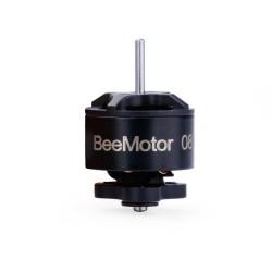 iFlight BeeMotor 0804 15000KV 1-2S FPV Whoop Brushless Motor for RC Drone