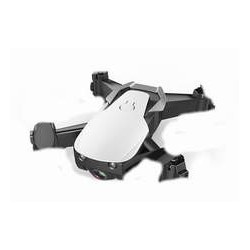 Eachine E61 E61HW RC Drone Quadcopter Spare Parts Lower Body Cover Shell