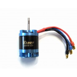TAROT 450 high-end motor 3600KV
