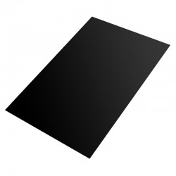 Silicone Rubber Sheet Self Adhesive Pad High Temperature Plate Mat