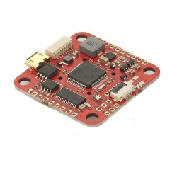 Racerstar & Airbot airF7 F722 RealPit Flight Controller 5V/3A 9V/3A BEC w/OSD For FPV Racing RC Drone