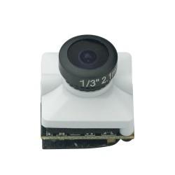 LDARC C1200 1200TVL 1/3 CMOS 2.1mm Lens FPV Camera for 90GTI 130GTI RC Drone FPV Racing