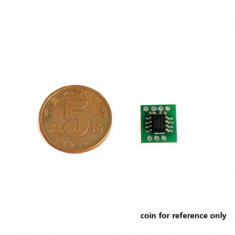 Ultra Light Mini Brushed ESC Single Way 5A/10A 1S LIPO Electric Speed Control One-Way ESC DIY for Micro RC