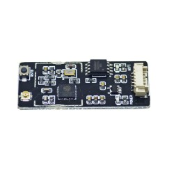 MAVLink Wifi Bridge 2.4G Wireless Wifi Telemetry Module with Antenna for Pixhawk APM Flight Controller