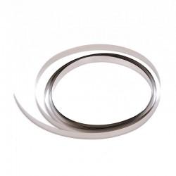 1M 8mm x 0.1/0.12/0.15 Nickel Plated Strip Tape For Li 18650 Battery Spot Welding Compatible For Spot Welder Machine