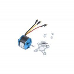 AURORA RC A2212 1400KV Brushless Motor for RC Drone Model Airplane