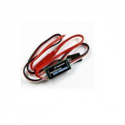 Hobbywing RPM Sensor For High-Voltage ESC Speed Controller