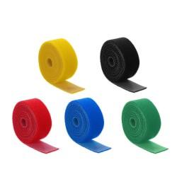 URUAV 2cmX1m Magic Sticker Tape Battery Straps for RC Drone FPV Racing