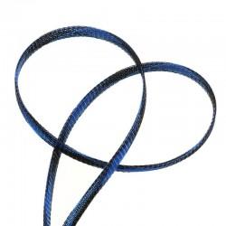 1m 6mm Snakeskin Net Braided Protection Rope Tube for ESC RC Model