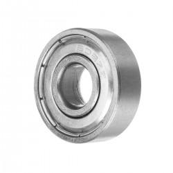 2pcs 608ZZ 8x22x7mm Ball Bearings Deep Groove Ball Bearing